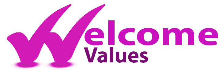 Welcome Values – Powered by Pathways Associates